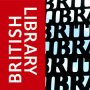 English Trip to the British Library