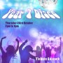 FOGMS Year 7 Disco – 23rd October