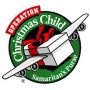 £1304 .04 for Operation Christmas Child