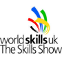Business Trip to the Skills Show 19.11.15