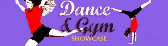 Dance & Gym Showcase 30th January
