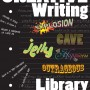 Year 7 Creative Writing Competition