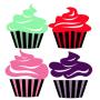 Year 8 Cake Sale