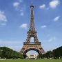 MFL Paris Trip