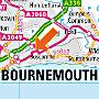 GCSE Field Trip to Bournemouth