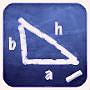 Mathematics Revision Packs