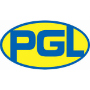 UPDATE PGL Liddington