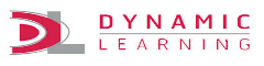 Library Dynamic Learning logo