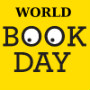 World Book Day March 1st