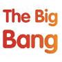 Big Bang Fayre
