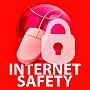 Child Safety Online Document