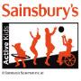 Sainsbury's School Vouchers