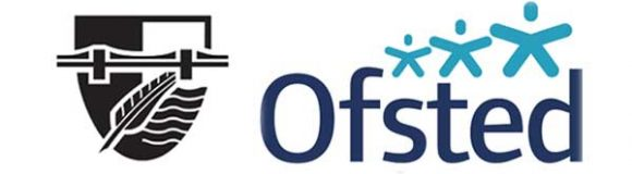Fantastic Ofsted Report