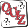 Library Christmas Quiz- 15th December Lunchtime