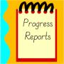 Reports Yr11, Yr12 & Yr13